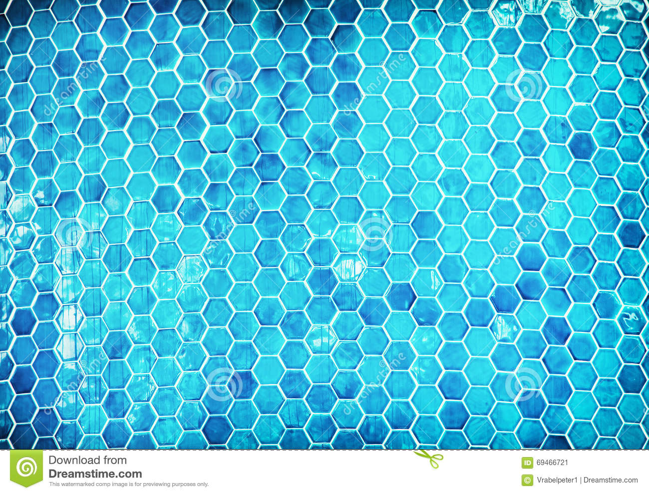 Swimming Pool Background blue mosaic swimming pool background stock photo - image: 69466721