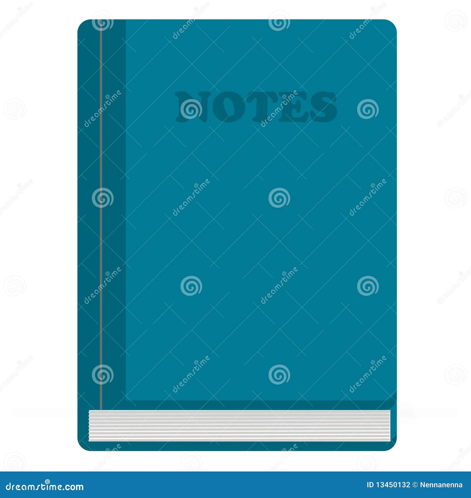 Was Sind Blue Notes