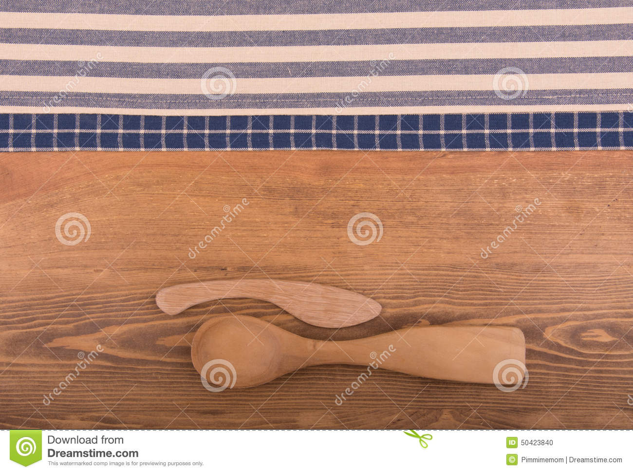 Blue and white kitchen towels - Blue And Off White Kitchen Towels