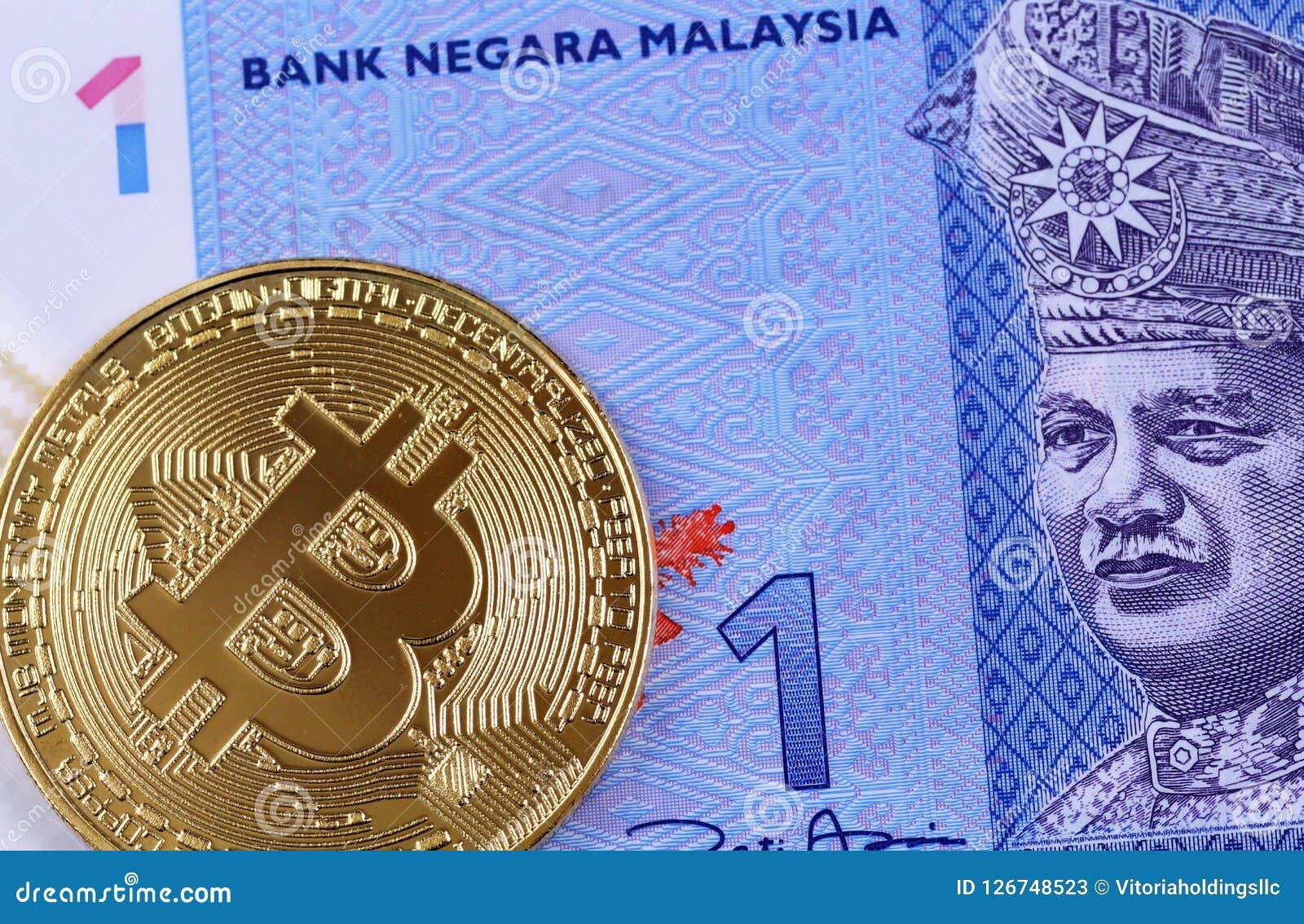 1 bitcoin a ringgit trading grafico bitcoin
