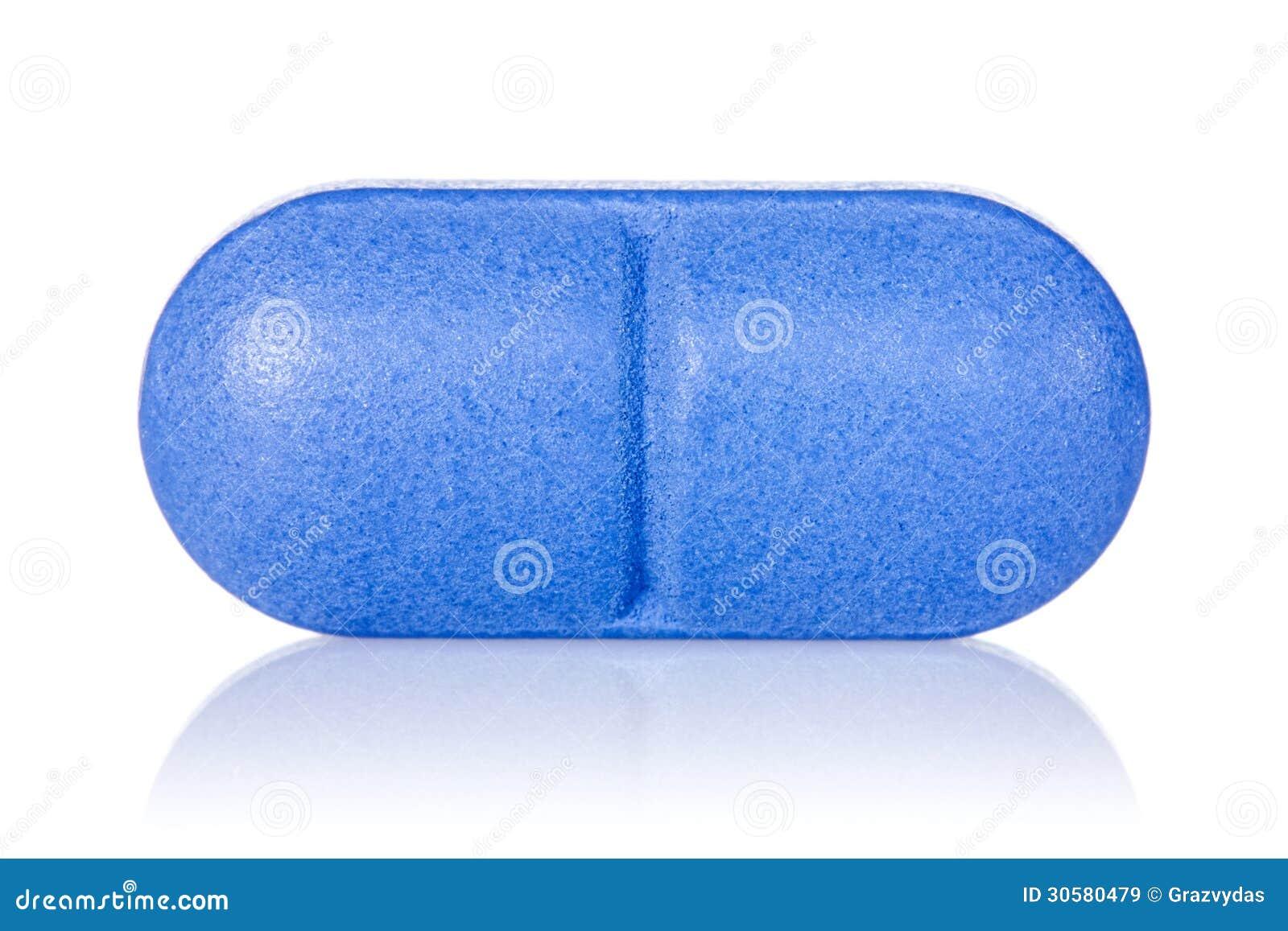 M Viagra