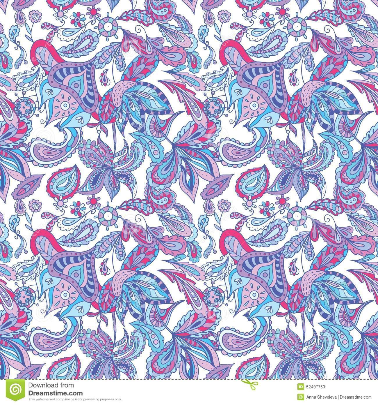 wallpaper turquoise and purple