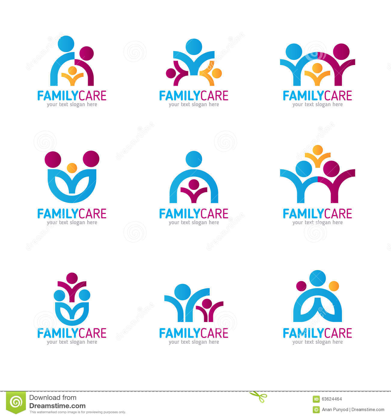 how to open a family day care service