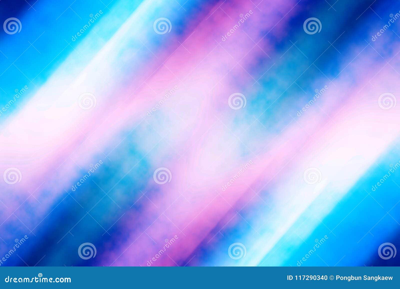 Light Blue And Purple Wallpaper Orice