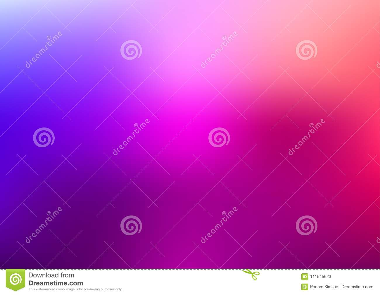 Blue pink red and yellow color vector background texture for download blue pink red and yellow color vector background texture for business card design background with reheart Gallery