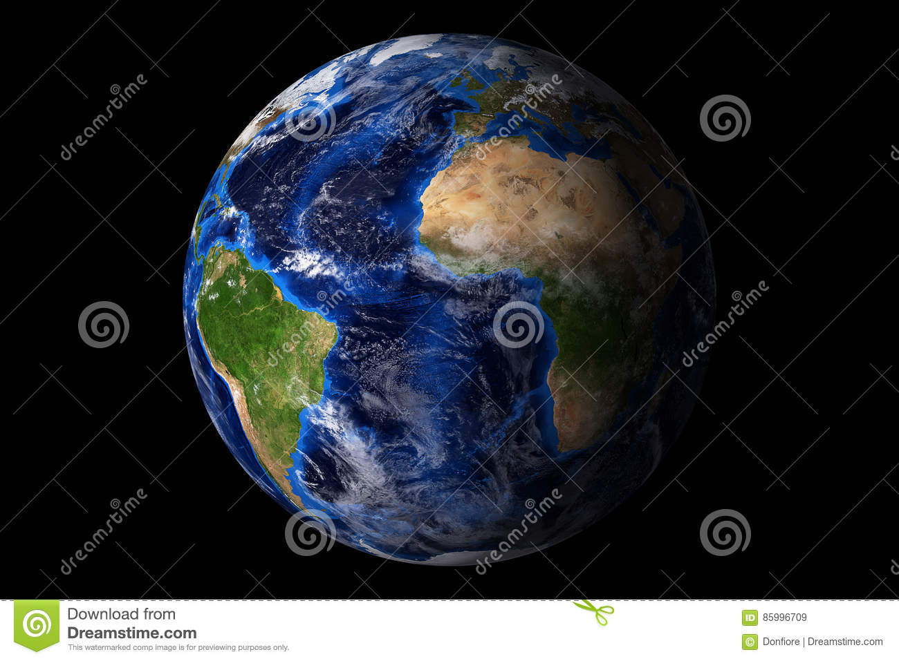 blue earth black personals From full-globe blue marble images stitched together from satellite imagery to the humbling pale blue dot earth picture of earth is old, nor are they all black.