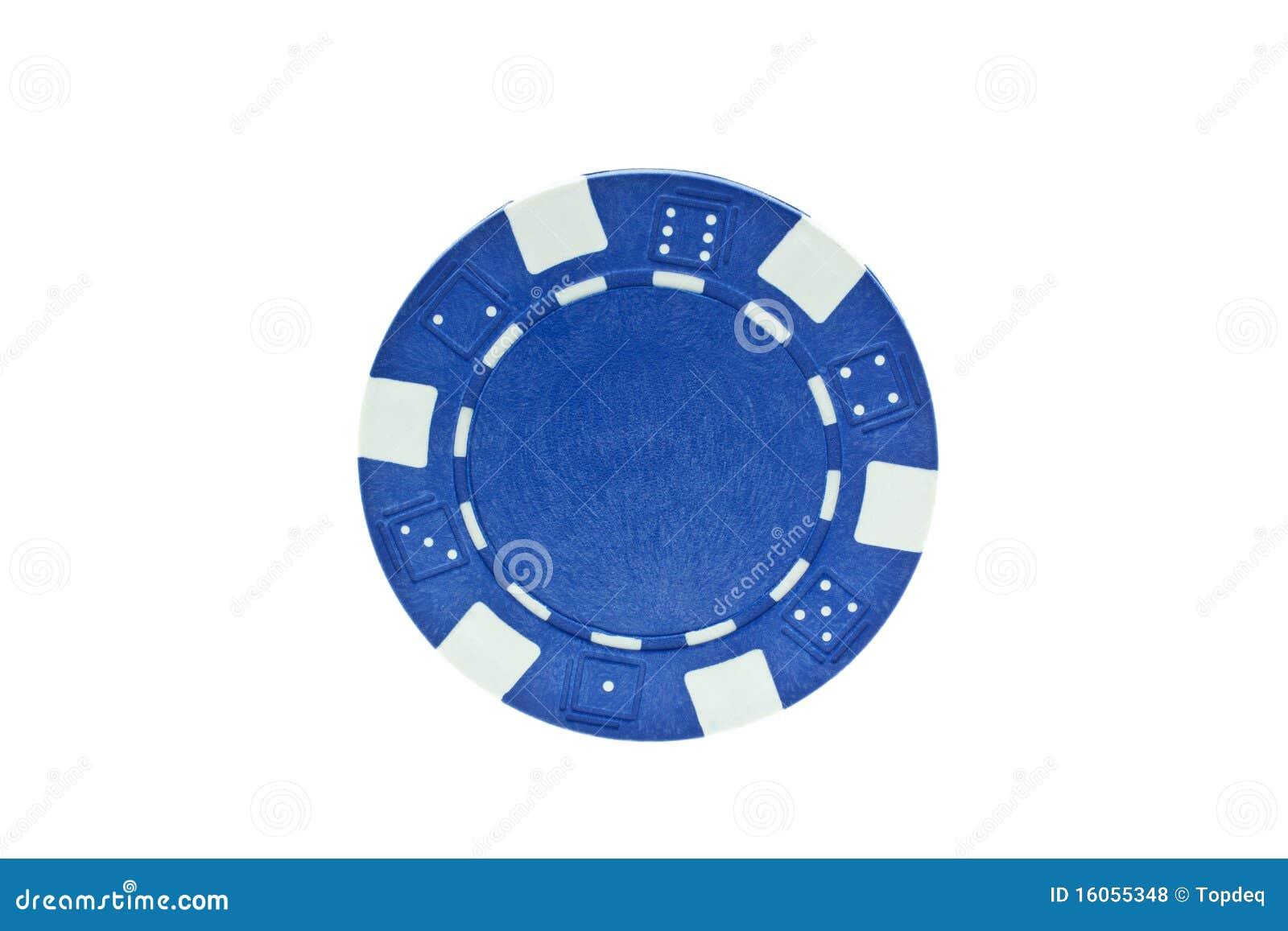 bwin online casino jetzt spielen poker