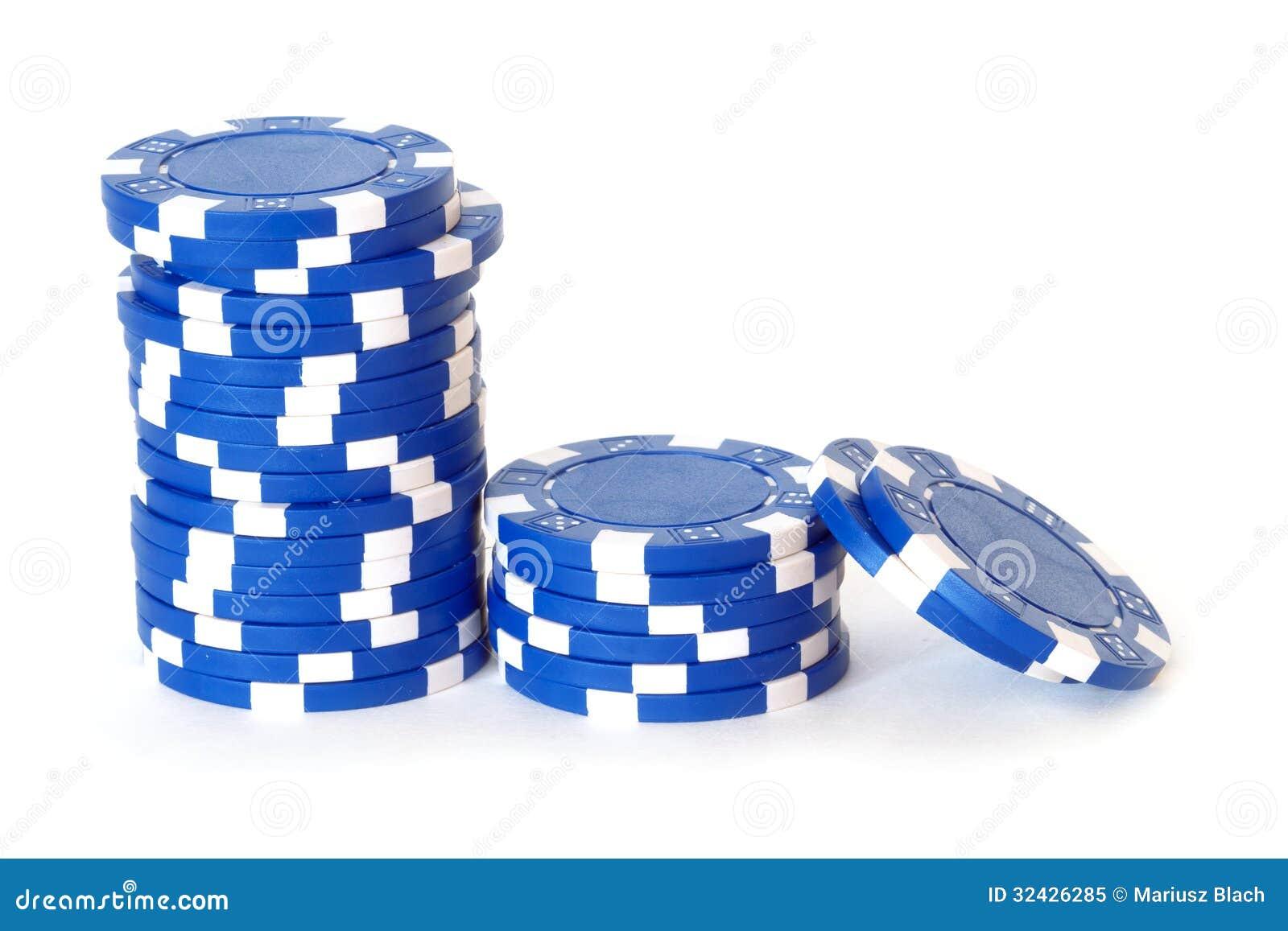 Entertainment poker web casino 12