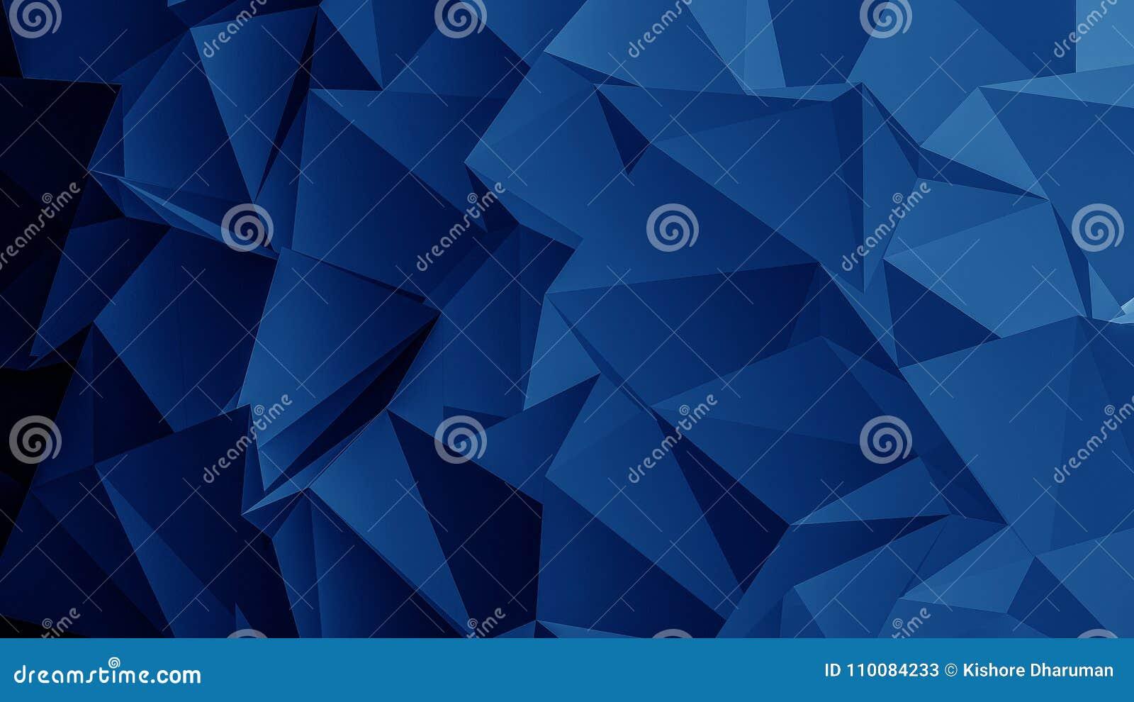 Unduh 66 Koleksi Background Blue High Resolution HD Terbaik