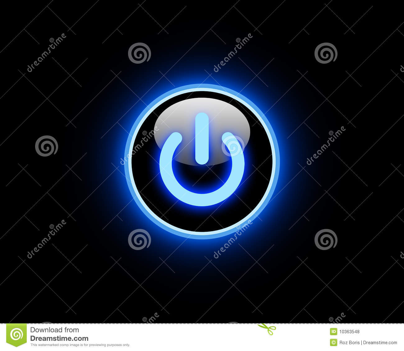 blue-power-button-10363548.jpg