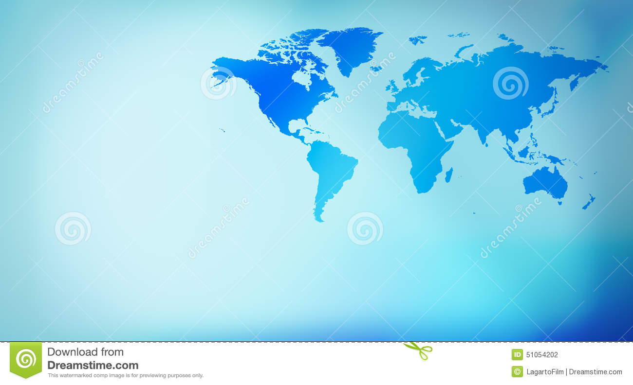 background earth planet map - photo #41