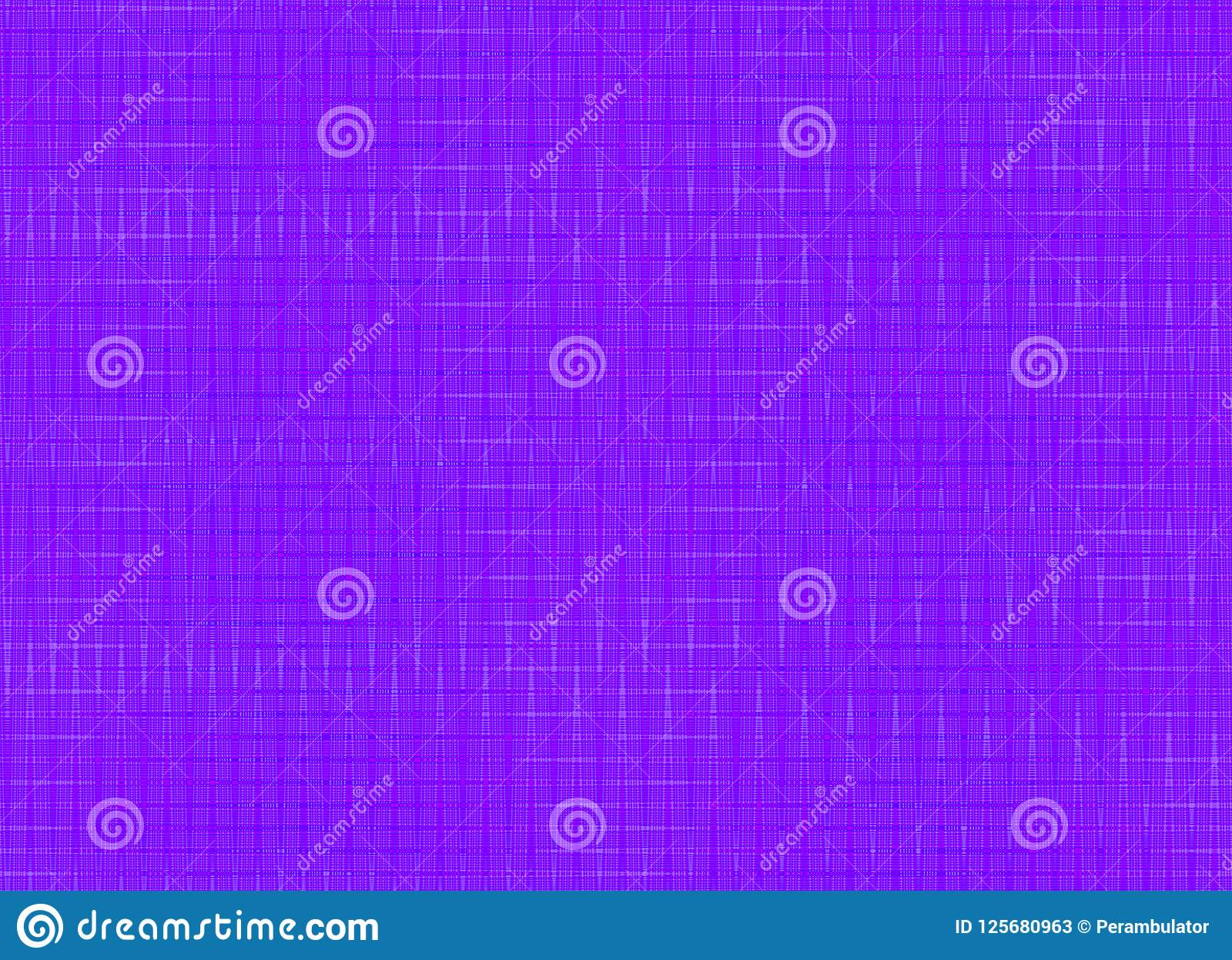 BLUE AND PURPLE MESH BACKGROUND