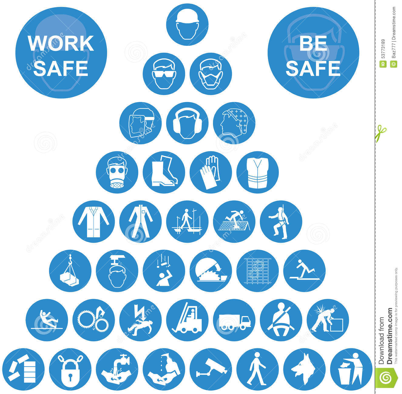 construction safety manual free download