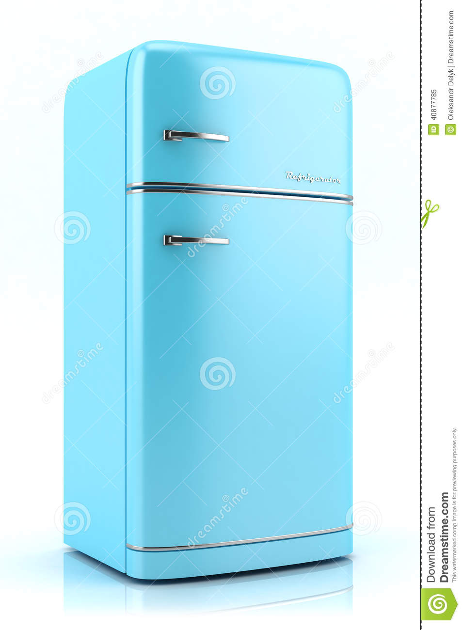 Frigo Retro Gorenje Gorenje Retro Collection Gorenje Gorenje And
