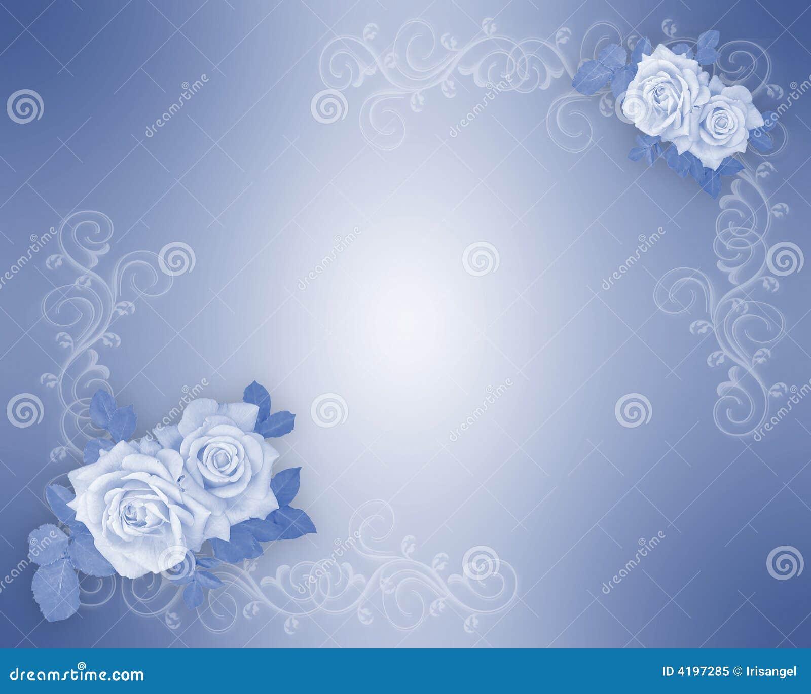 Lavender And Silver Wedding Invitations for beautiful invitation template