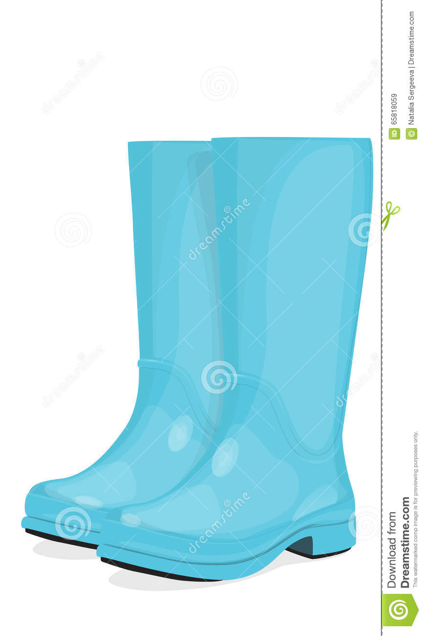 welly cartoons illustrations amp vector stock images 33