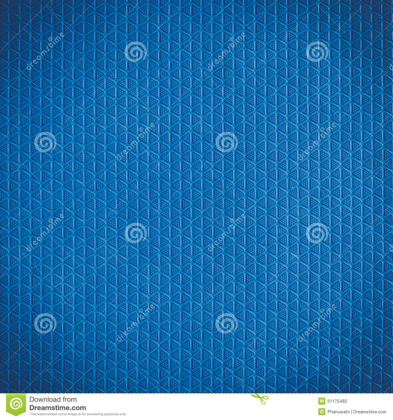 Rubber floor mats for boats - Blue Rubber Pattern Use On Floor Of Speed Boat