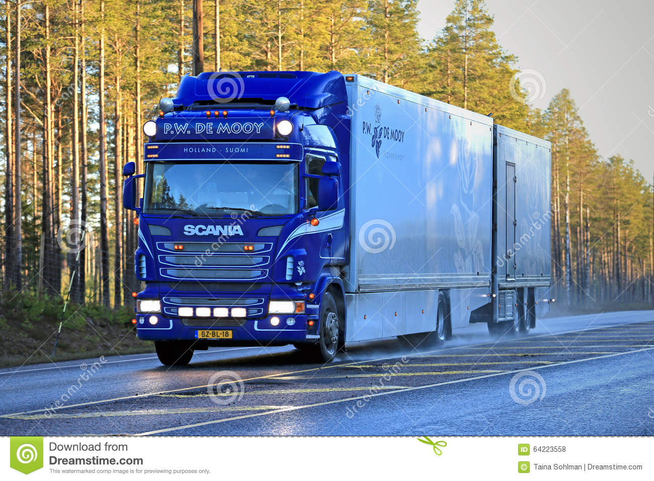 Stock Illustration Tractor Sketch Heavy Image63987049 as well 5 Evidences Prove Neil Armstrong Met Aliens On The Moon besides Custom Truck Body in addition Kenworth Logo Vector furthermore 1781 Transport Truck With Trucks wallpaper. on semi truck landscape