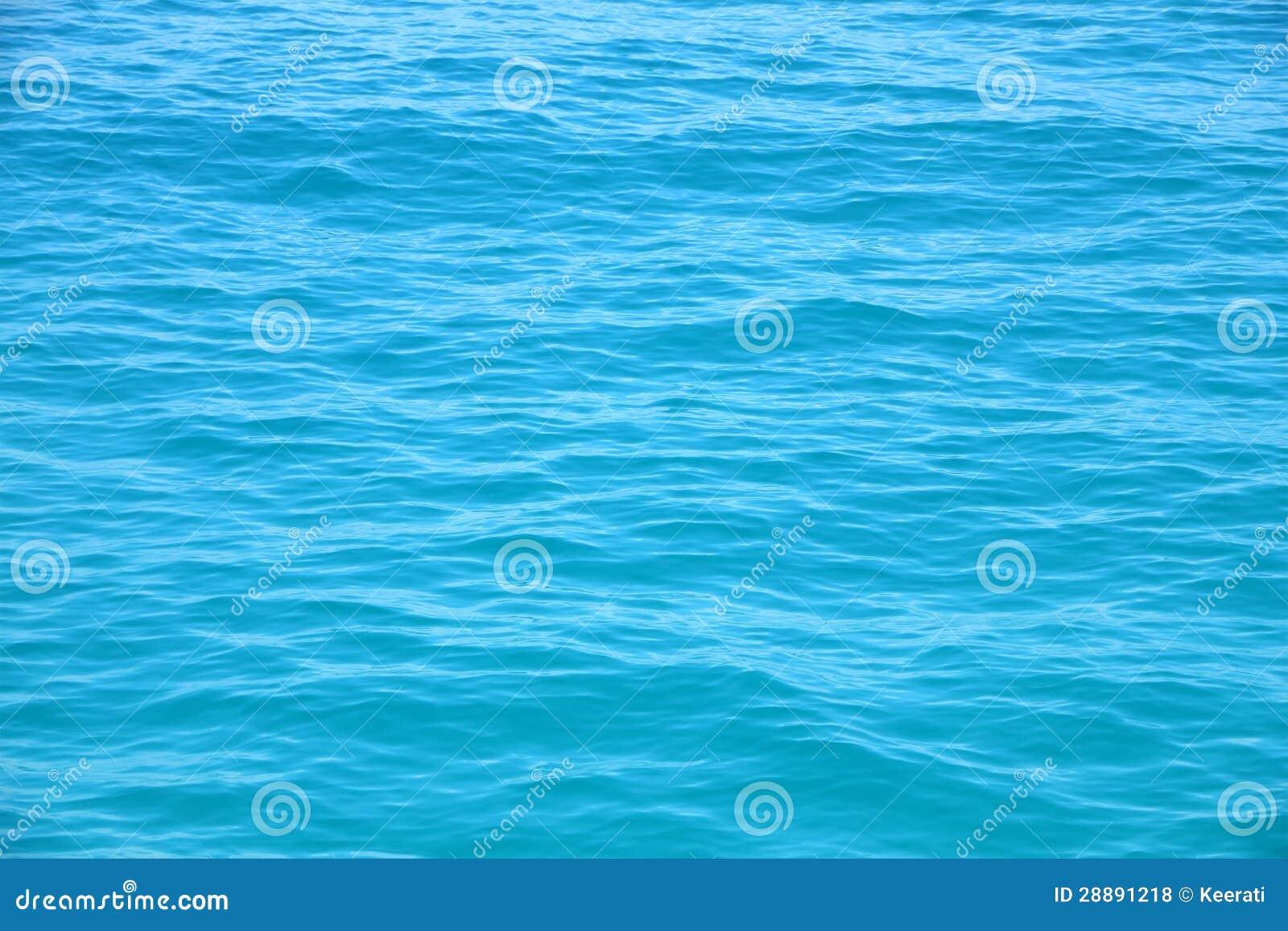 1366x768 blue sea surface - photo #31