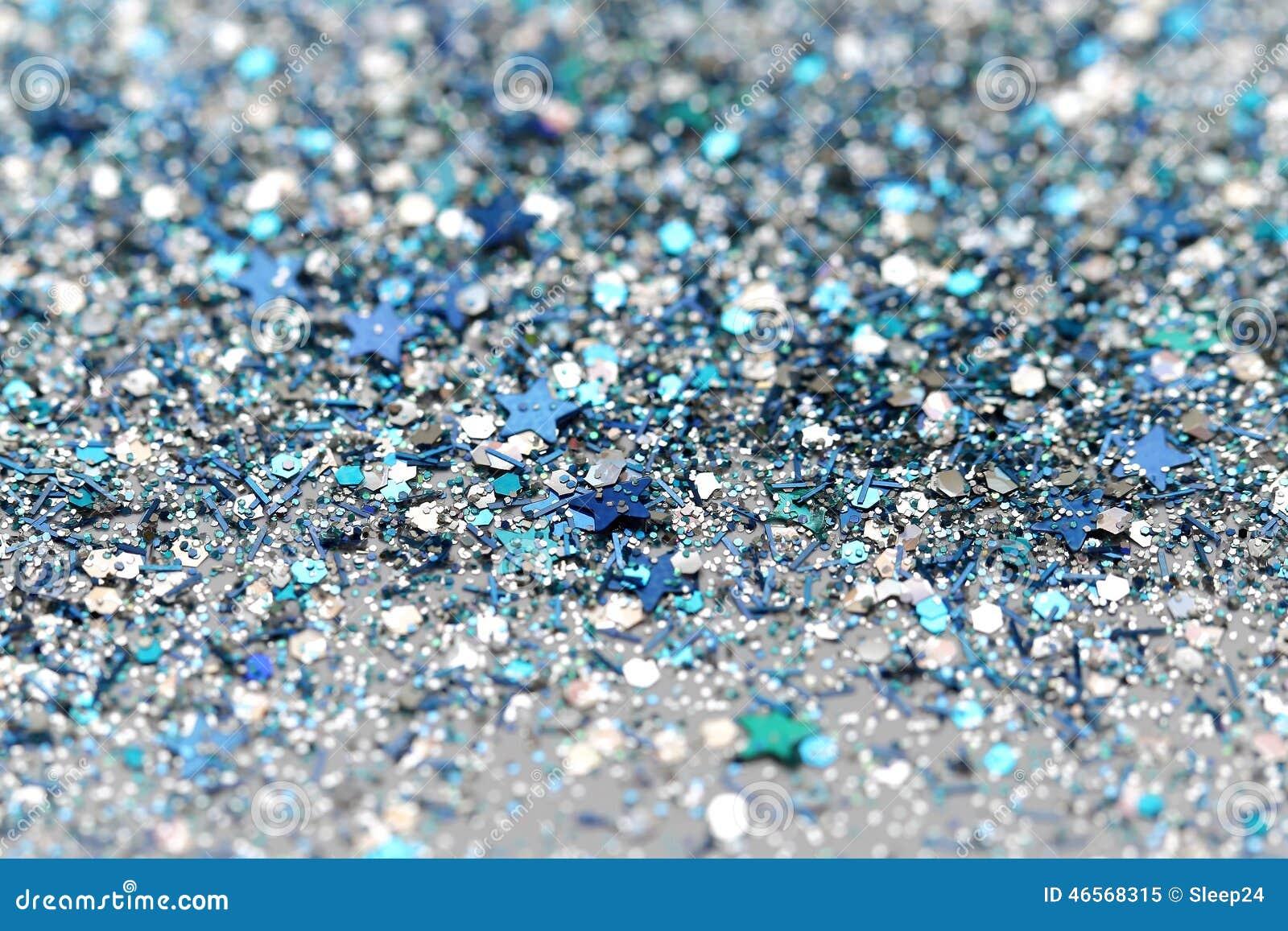 sparkling snow desktop wallpaper - photo #36