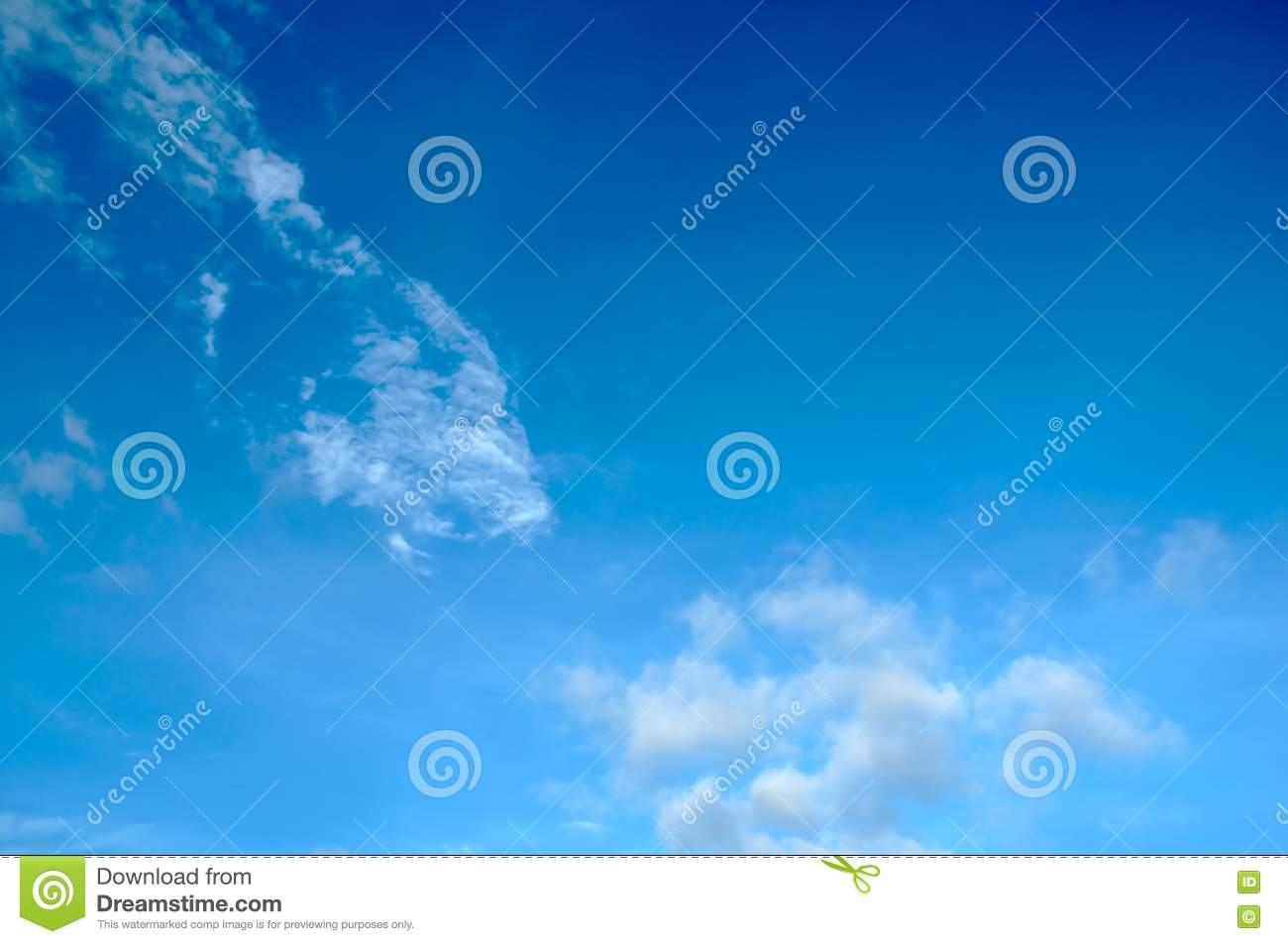 Free Stock Photos  Blue Sky Background Picture. Image  25114618 62225677571