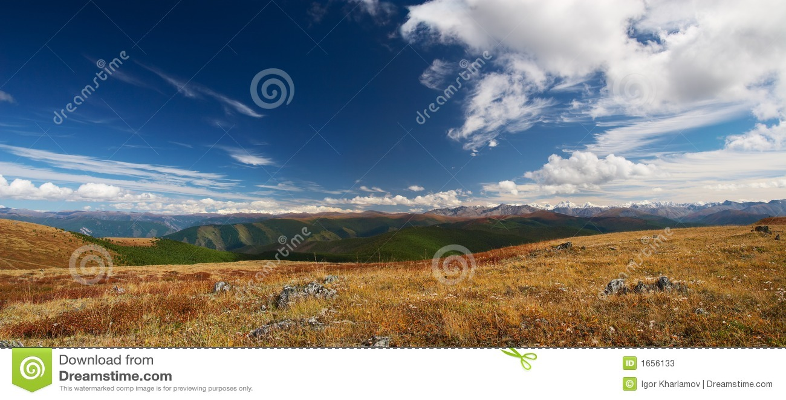 mountains sky light clouds - photo #38