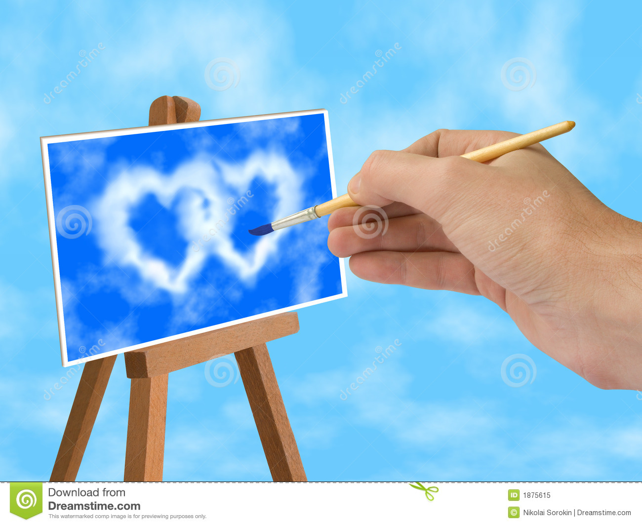 Related to Heart Stock Photos Images, Royalty Free Heart Images And