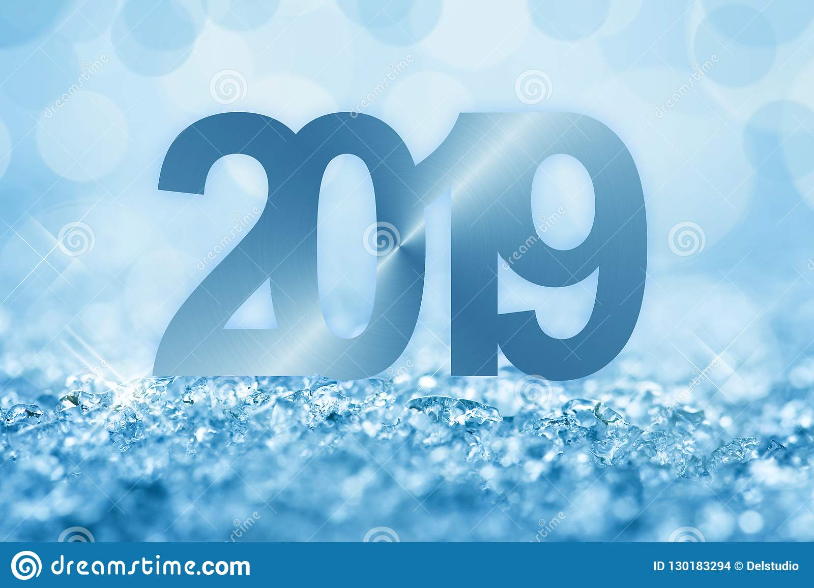 bokeh full 2019
