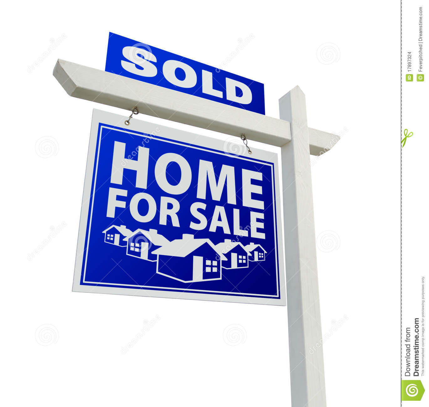 considering listing your house for sale by owner think again