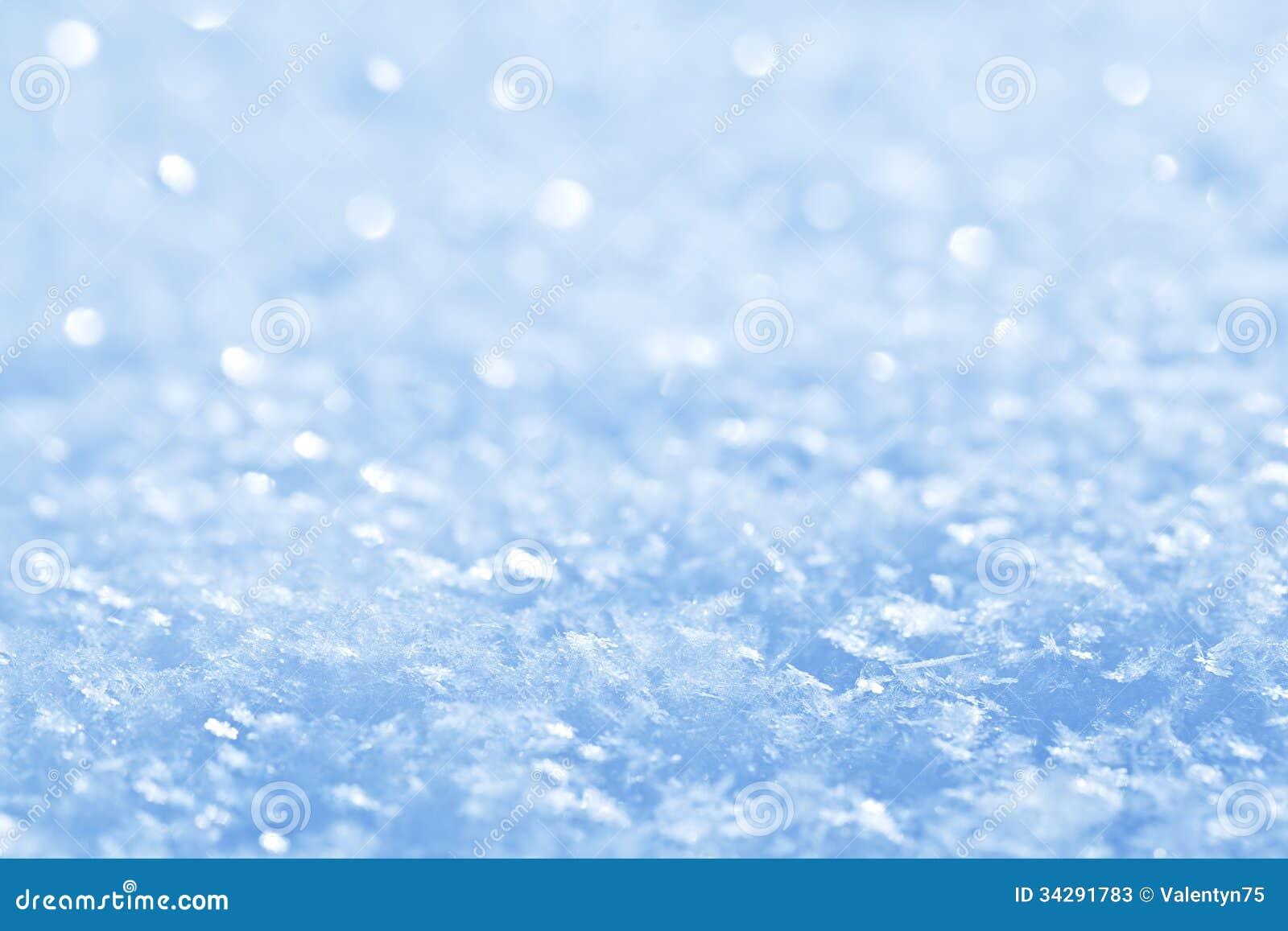 sparkling snow desktop wallpaper - photo #6
