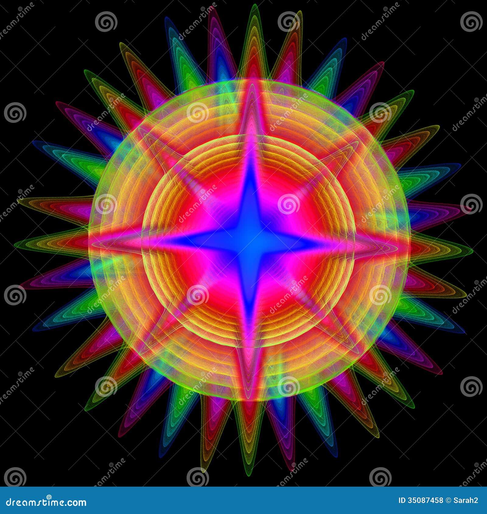 abstractstars abstract stars patterns - photo #21