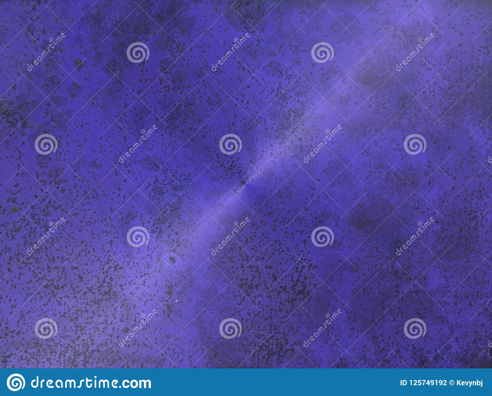 Blue Steel Background Grunge Rusted Rustic Shiny