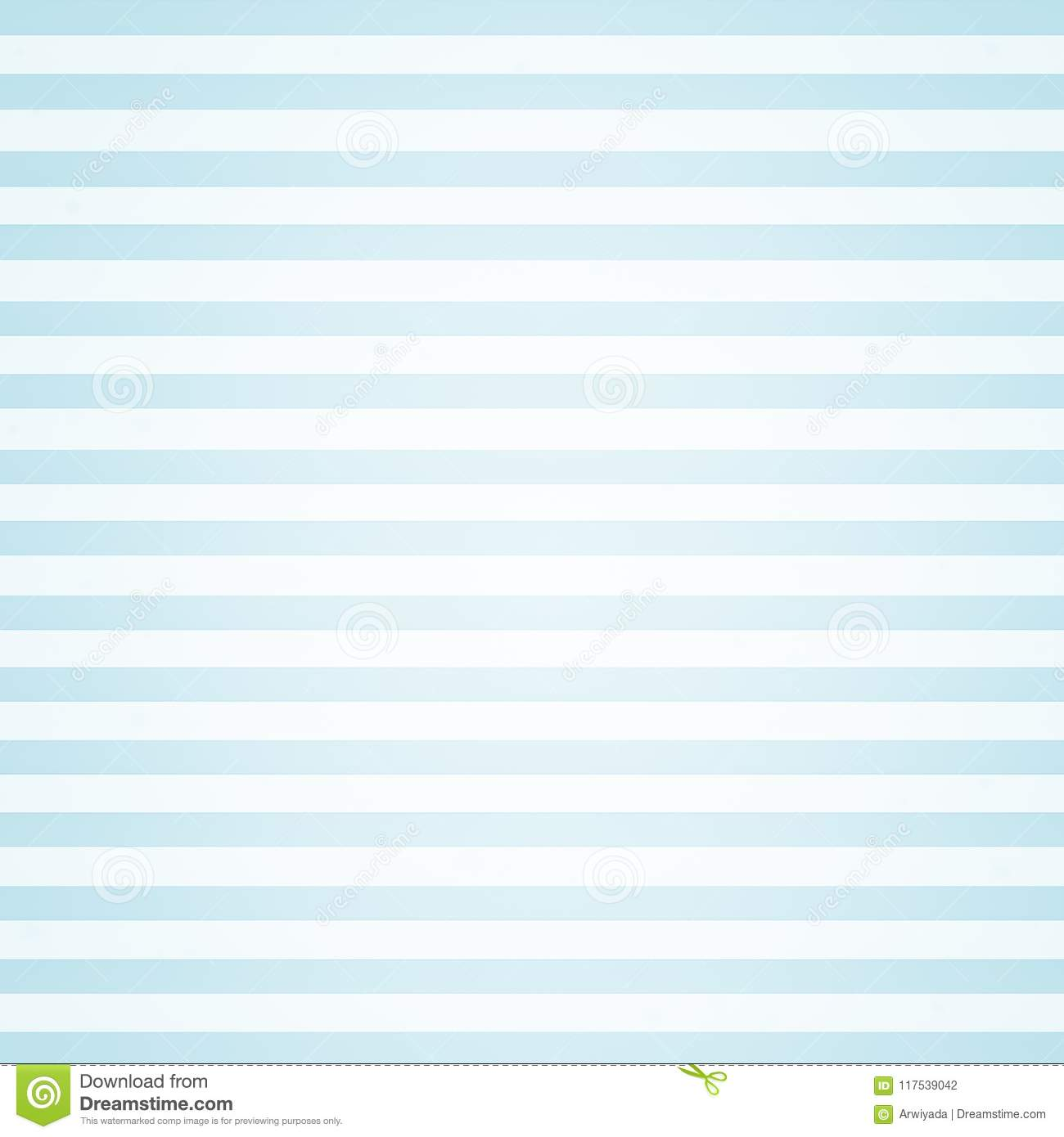 Blue Striped Wallpaper Background Texture White Pattern
