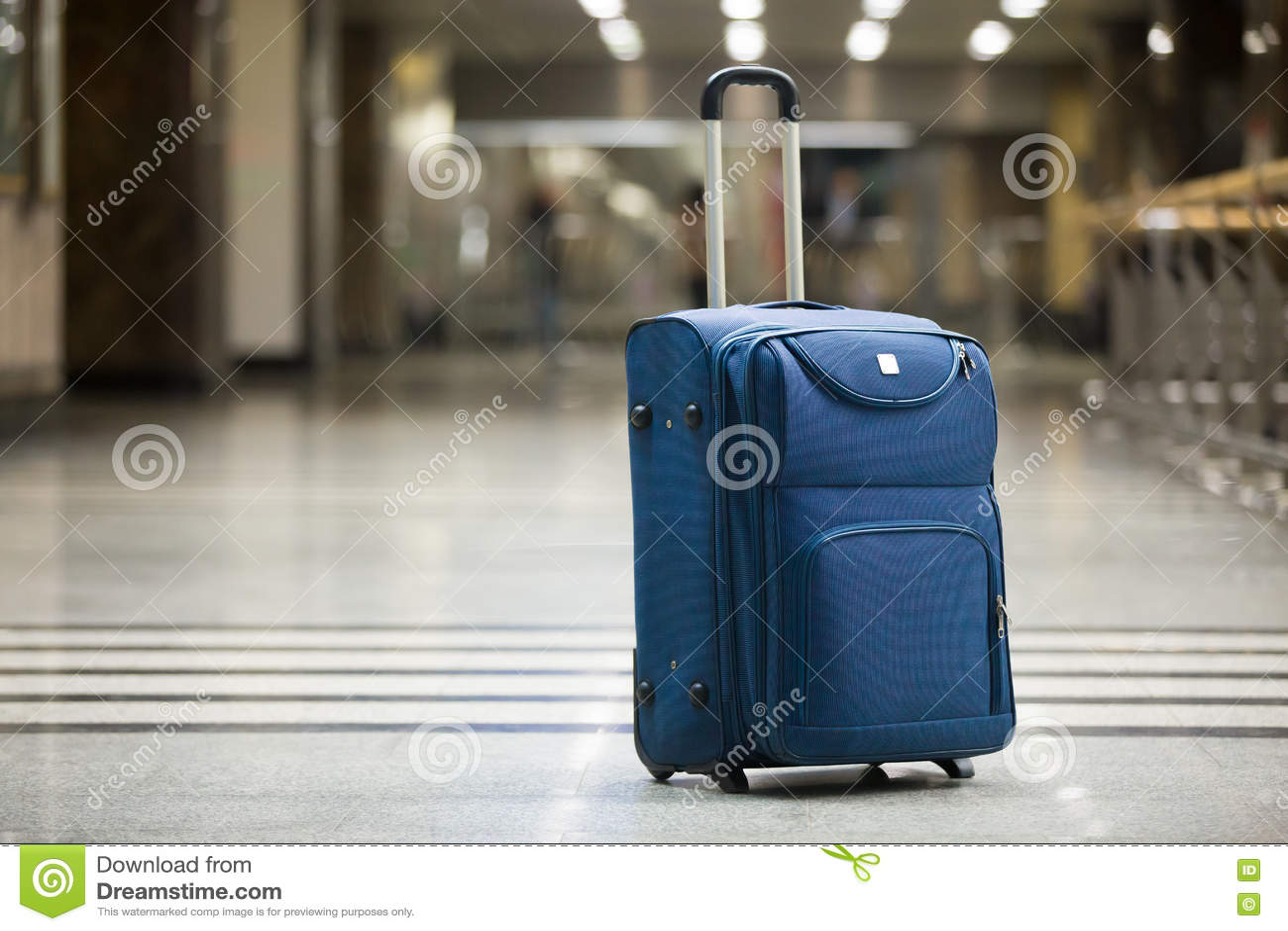 Suitcase Blues by the BlueVoodoo on Amazon Music - Amazon.com