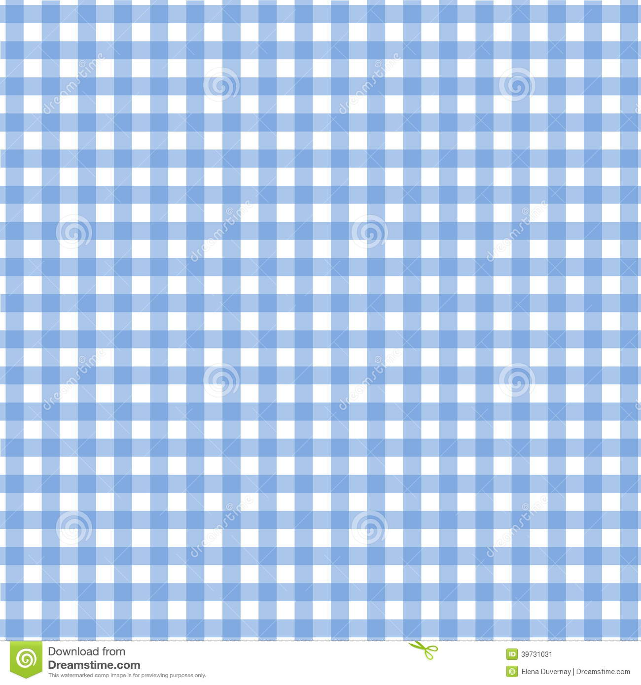 Blue square pattern background - photo#28