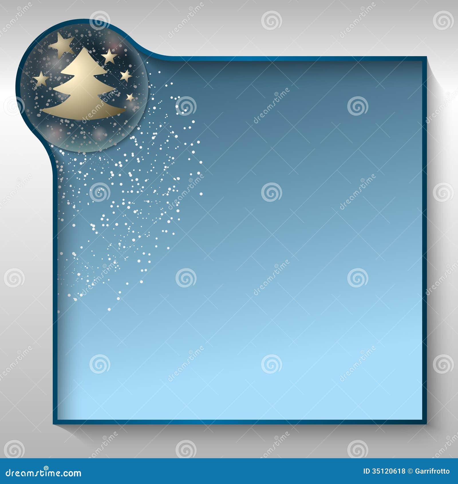 Blue Text Box Royalty Free Stock Photos Image 35120618
