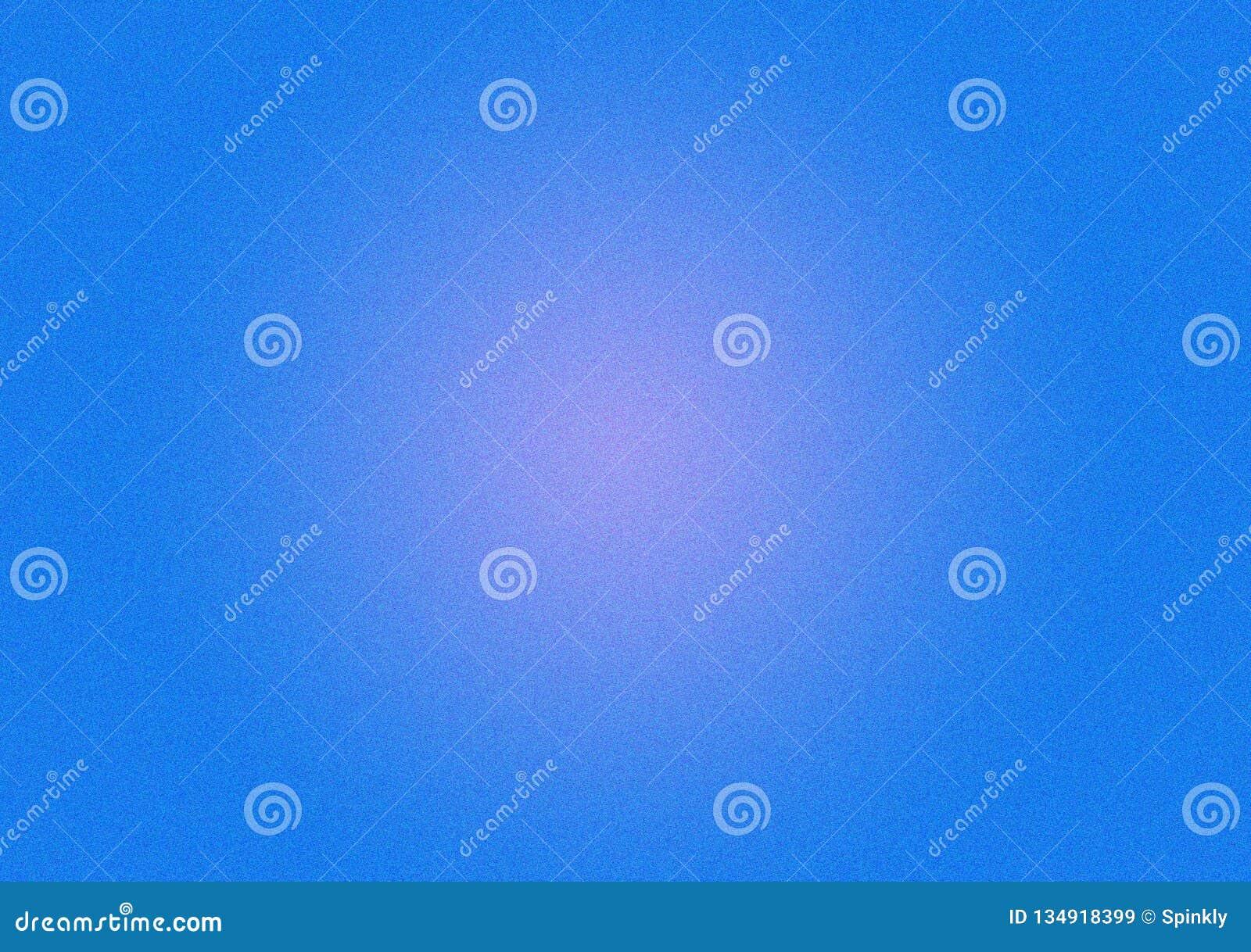 Blue Textured Design Background Wallpaper Stock Image Image Of