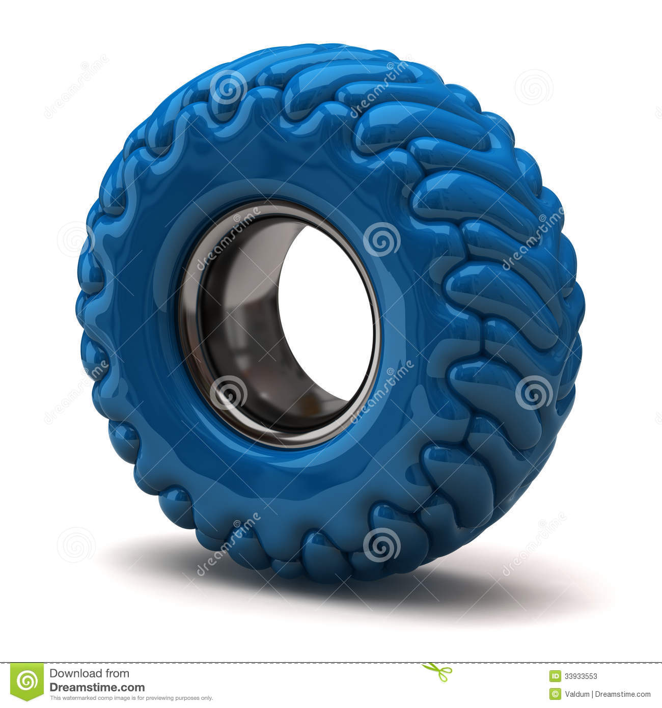blue tire stock photos image 33933553 tire tread clipart free tyre tread clipart