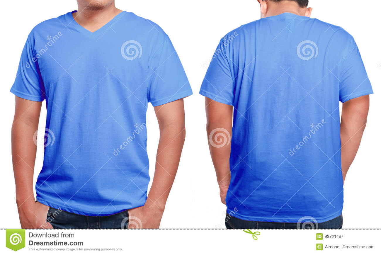 blue t shirt template christopherbathumco