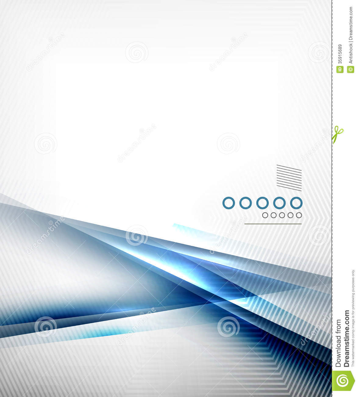 blue-vector-blur-motion-lines-business-template-technology-presentation- layout-35915689, Powerpoint templates