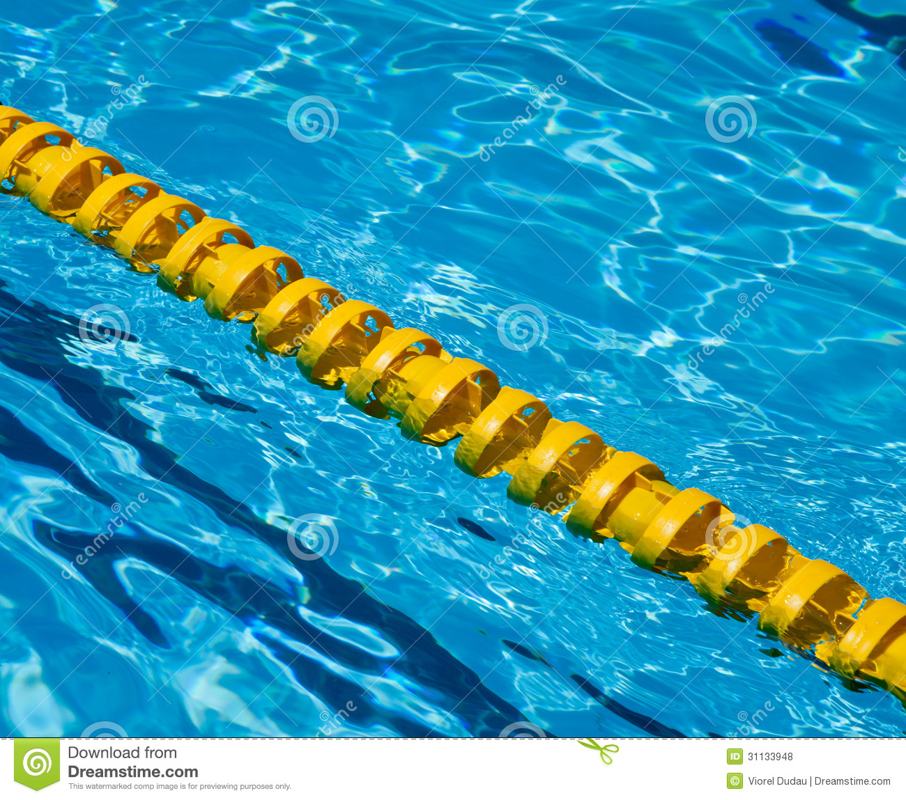 Pin Blue Swimming Pool Water Background Royalty Free Stock Photo Wallpaper On Pinterest