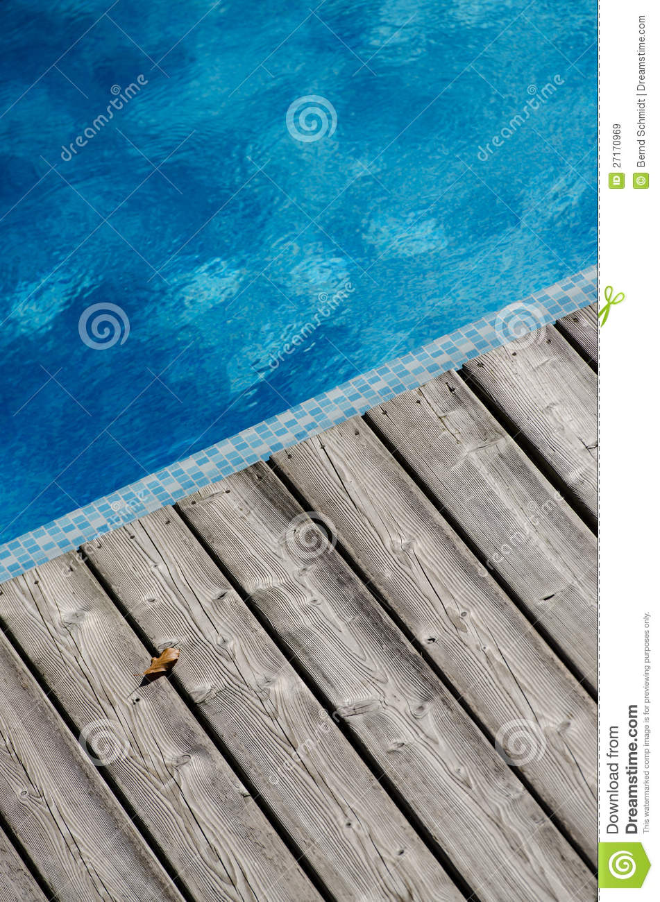 Blue Water In Swimming Pool Stock Image Image Of Relaxation Vacation 27170969