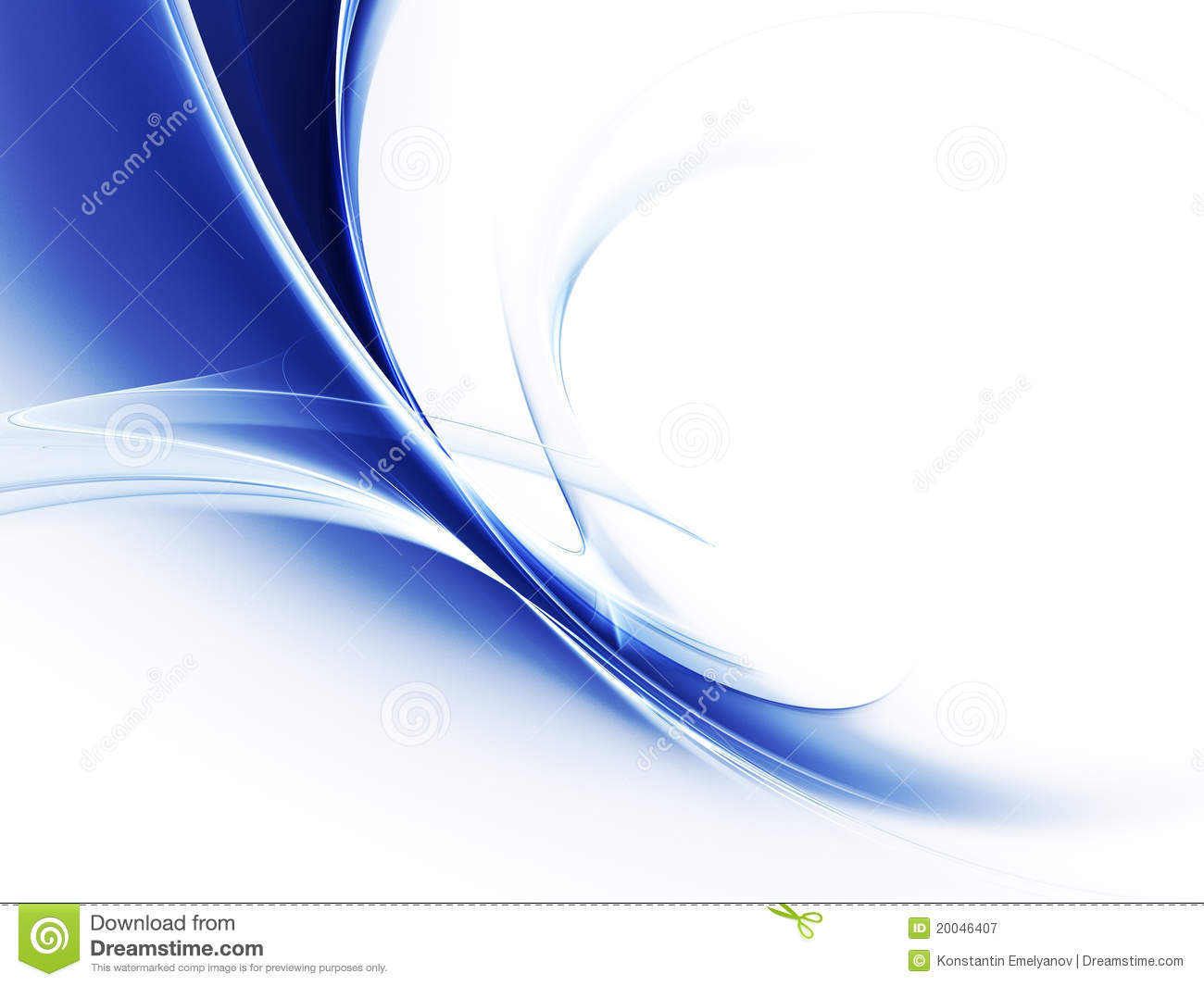 blue white abstract background - photo #45