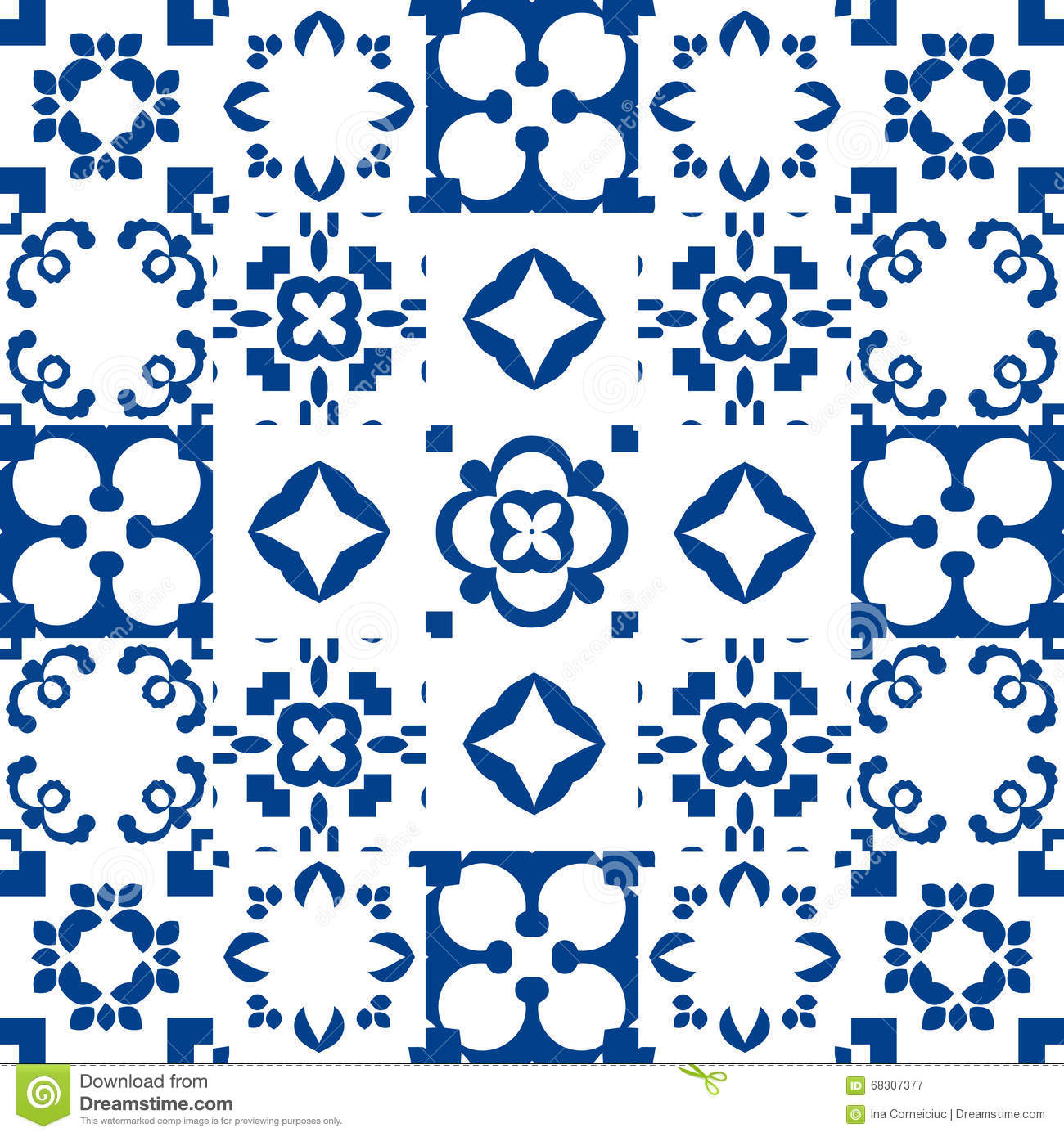 Patchwork Ceramic Tiles Images Tile Flooring Design Ideas