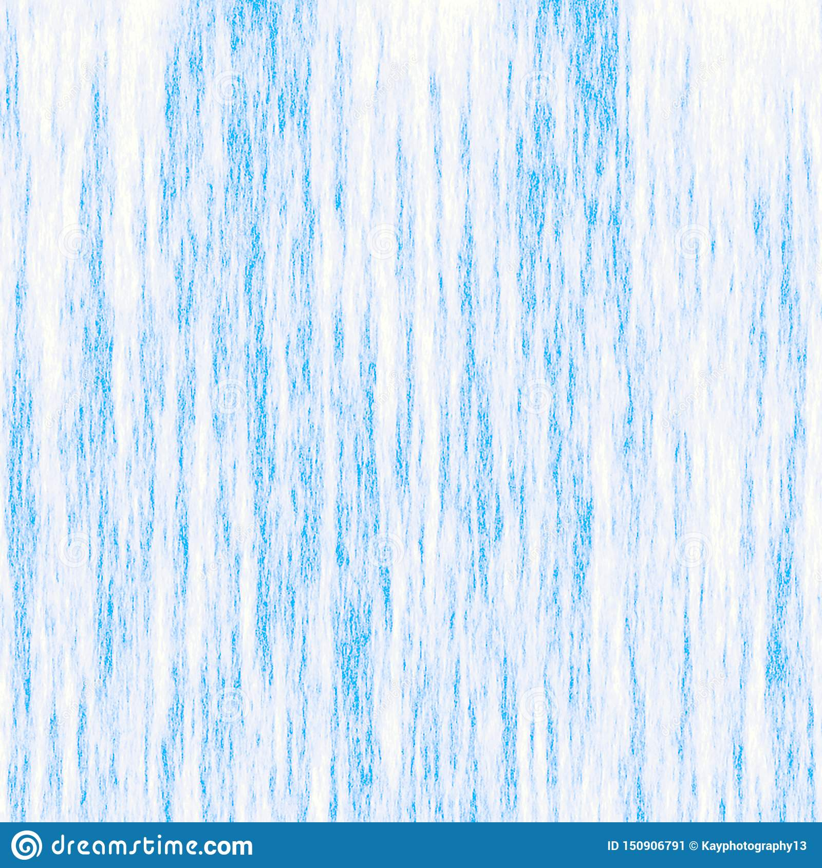 Blue And White Marble Texture Background In High Resolution Stock