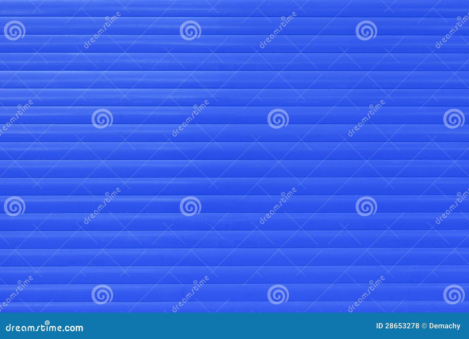Blue window blinds royalty free stock photos image 28653278