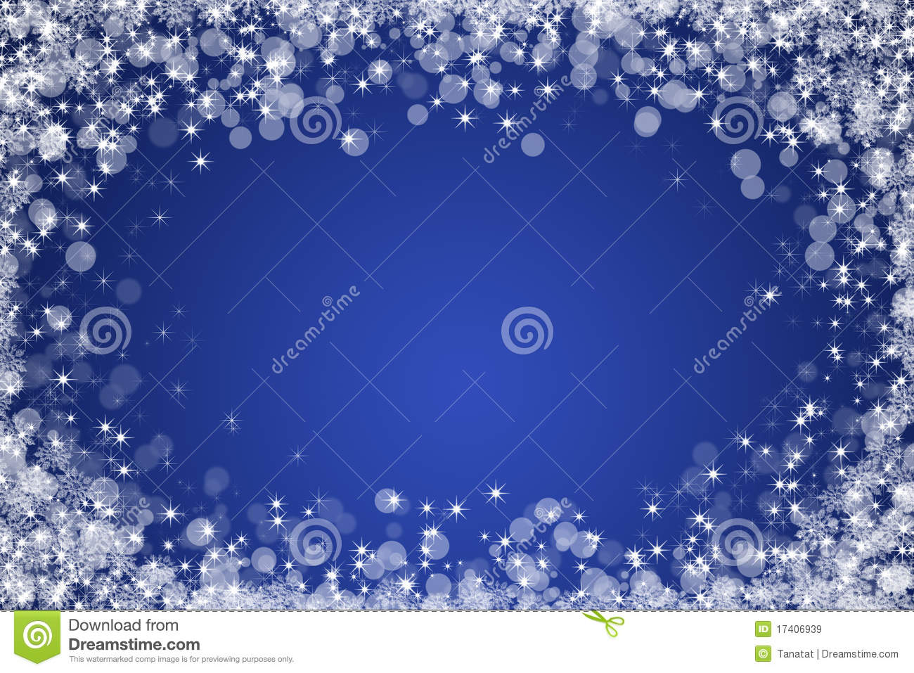 abstract winter background free - photo #34