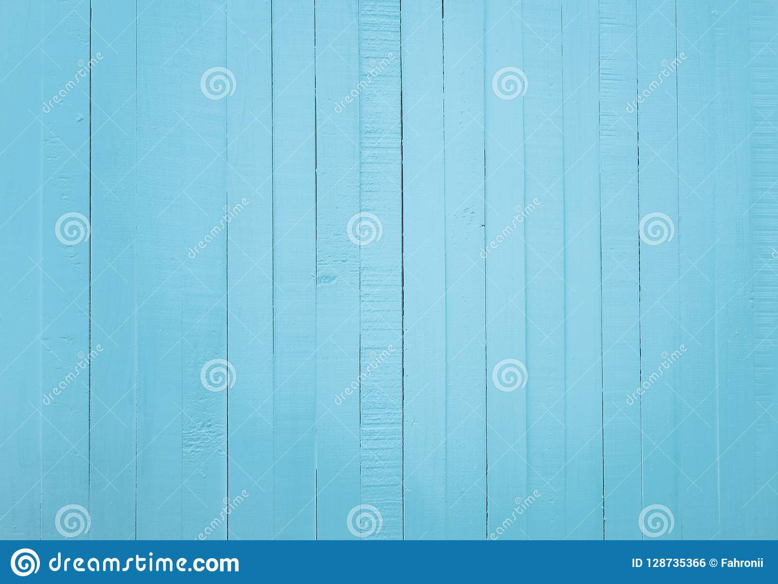 Blue wood texture background. Wood backdrop. Blue pastel color background. Unique wood abstract background. Wooden wallpaper