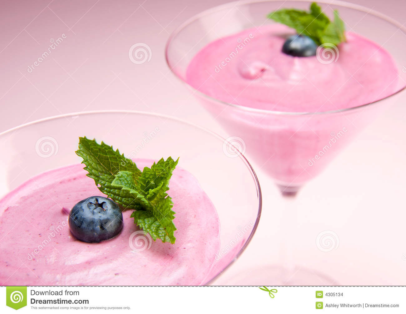 ... berry fool black berry fool rasp berry fool skinny straw berry fool