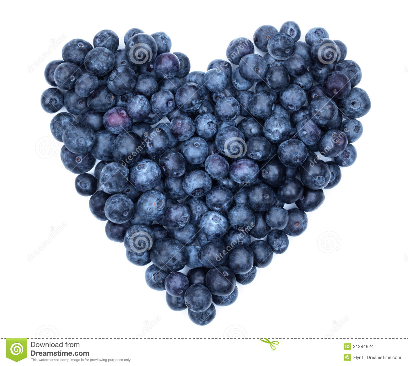 blueberry heart stock images image 31384624 clip art mother's day 2018 clip art mother's day tea